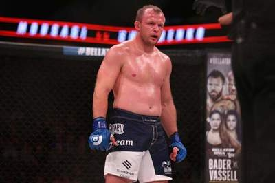 Alexander Shlemenko: biography, personal life, achievements, photos