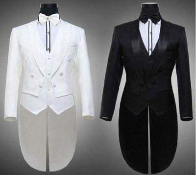 What is the suit? Features of this garment