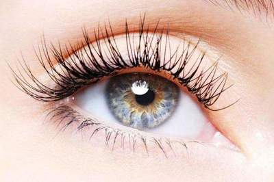 Best mascara: reviews of manufacturers