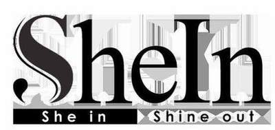 Shop Shein: customer reviews