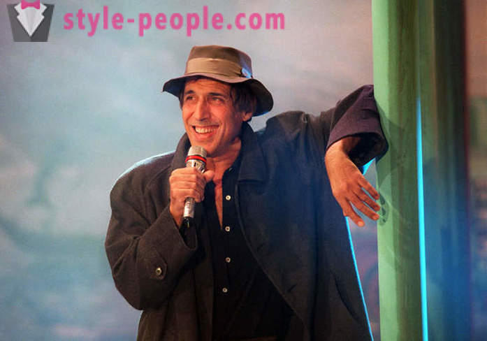 The most beautiful man Italy Adriano Celentano 79 years!