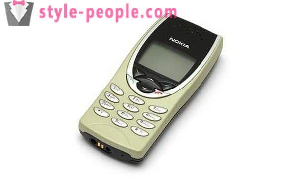 Interesting facts about the mobile phones that you did not know
