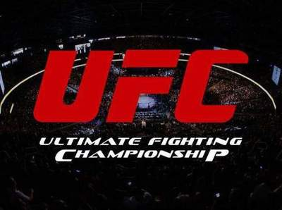The history of the UFC. What is the Ultimate Fighting Championship? UFC: participants and champions