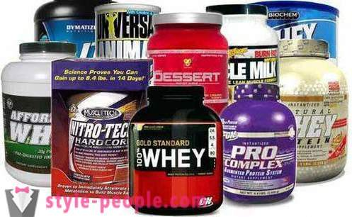 Recipes protein shakes. When drinking a protein shake. Best protein dial muscle