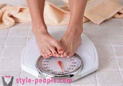 How to start losing weight? How to lose weight?