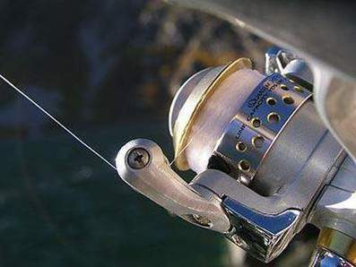 How to wind the fishing line on the trimmer: examples and recommendations