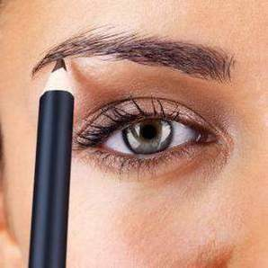 Best eyebrow pencil: reviews. How to choose an eyebrow pencil?