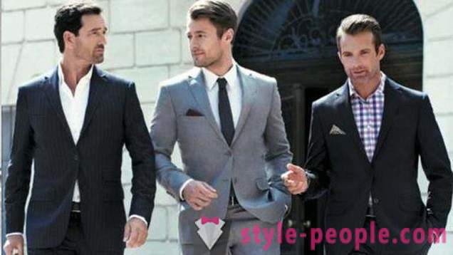 How to dress for a wedding properly